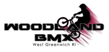 Woodland BMX Online Registration